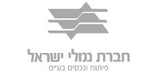 Eshed client-13