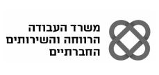 Eshed client-15